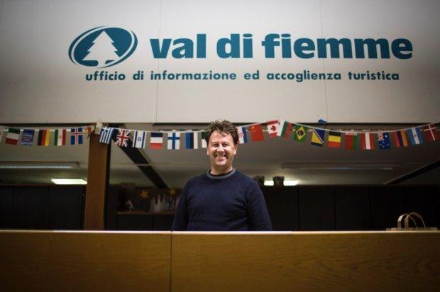 Bruno Felicetti