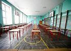 Mimo strajku nauczycieli egzaminy gimnazjalne odbędą się w każdej łódzkiej szkole