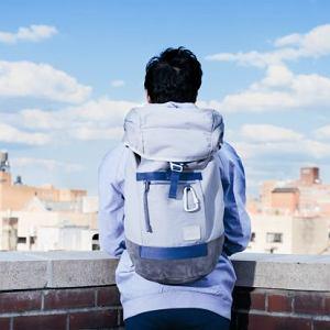 Plecak z kolekcji Puma