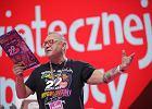 """Jurek Owsiak: """"Strajk Kobiet gra z nami. Chylę czoła"""". Co się wydarzy na 29. Finale WOŚP?"""