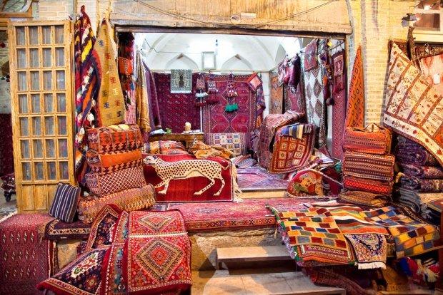Narty, herbata i minarety. Erzurum w Turcji - gdzie jeździć i co zwiedzić?