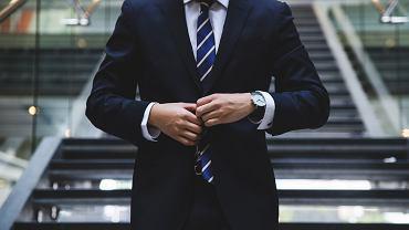 Do rozmowy o zwolnieniu pracownika trzeba się przygotować merytorycznie i emocjonalnie