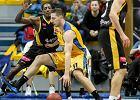 Koszykarze Trefla Sopot i Asseco Gdynia zagrają towarzysko w Starogardzie