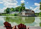 Ranking najlepszych hoteli w Polsce
