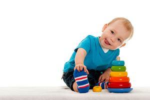 Jak stymulować prawidłowy rozwój poprzez najbliższe otoczenie dziecka