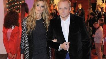 Piotr Adamczyk,Kate Rozz
