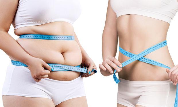 Spadek masy ciała: kiedy jest objawem choroby?