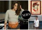 Kristen Stewart nową twarzą Chanel. Czy będzie nosić kreacje francuskiej marki z klasą?