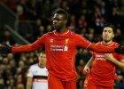Premier League. Balotelli znów się zagalopował na Twitterze