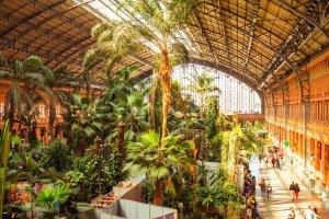 Jak tanio zwiedzić Madryt? 11 trików, dzięki którym stolica Hiszpanii stanie się twoim ulubionym miastem