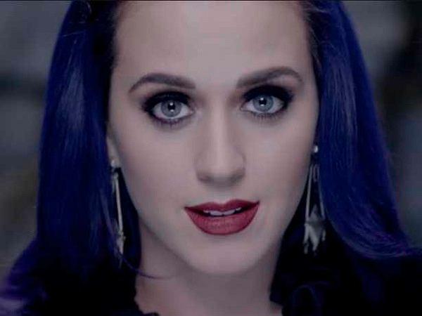 Katy Perry, rickey.org