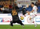 Transfery. Angielskie media: Roma nie wykupi Szczęsnego. Zainteresowany Everton