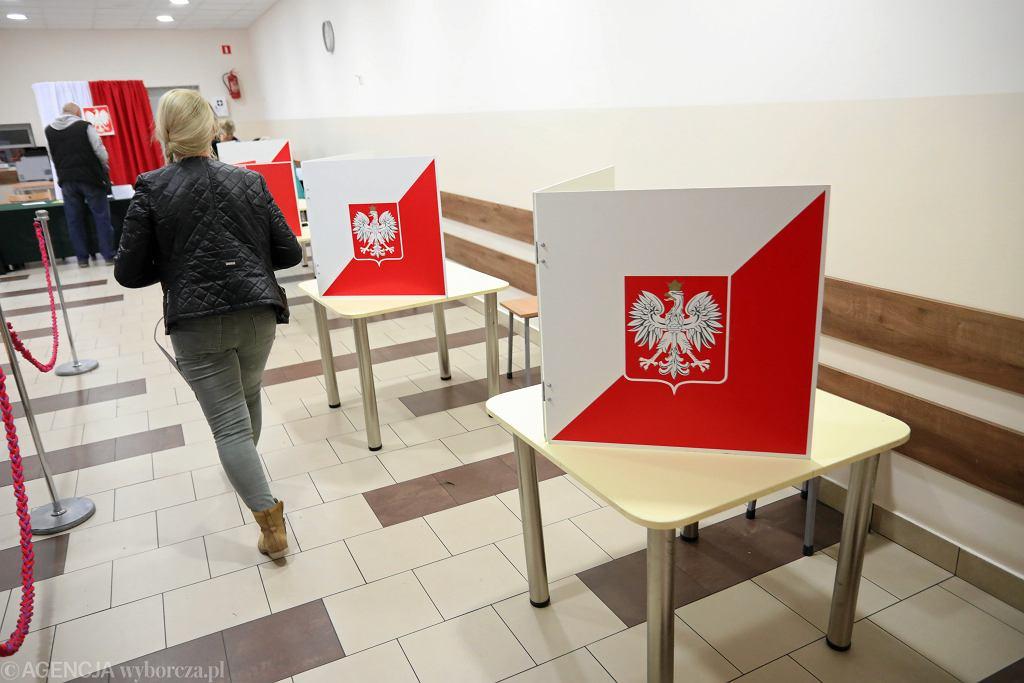 Wyniki wyborów do Europarlamentu 2019. Kto wygrał w województwie śląskim? [Okręg nr 11]