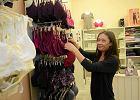 Nietypowy pomysł na biznes, sklep dla kobiet po mastektomii