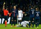 Liga Mistrzów. Chelsea Londyn - Paris Saint-Germain. TRANSMISJA w TV. Stream ONLINE