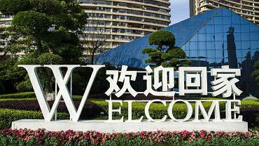 agencja randkowa Changsha jedno połączenie na raz blog