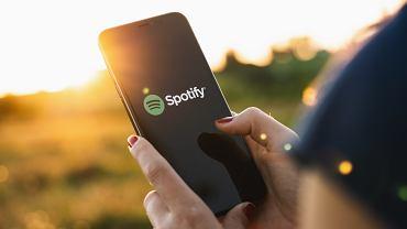 Spotify podnosi ceny