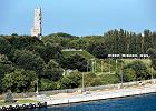 Ustawa o Westerplatte niezgodna z prawem unijnym i konstytucją? PiS nie wziął pod uwagę opinii prawników