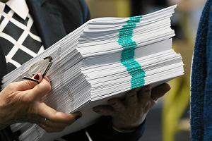 Matura 2020. Ilu absolwentów przystąpi do egzaminu? Oto najpopularniejsze wśród maturzystów przedmioty