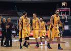 Koszykarze Trefla pokonują Rosę po fantastycznej pogoni w ostatnich minutach