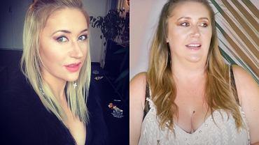 Znana youtuberka przytyła 29 kilogramów w dwa lata.