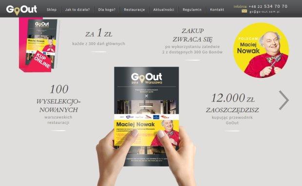 http://www.go-out.com.pl/