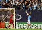 Frank Lampard najgorszym transferem w historii MLS?