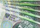 Banki udzielają mniej kredytów. Chcą zwolnienia z podatku bankowego