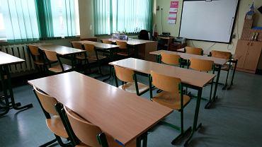 Szkoła we wrześniu - jak będzie wyglądać