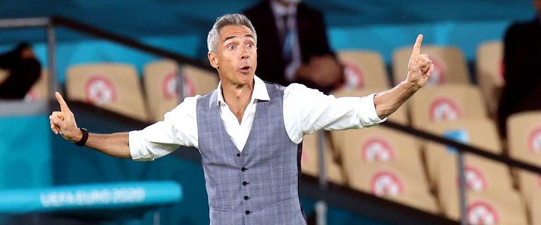 Oficjalnie: Sousa podał skład na Polska - Szwecja! Mecz o wszystko na Euro 2020
