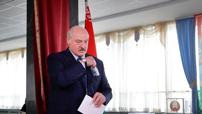Tajemniczy majątek Alaksandra Łukaszenki. Oficjalnie nie ma nawet domu
