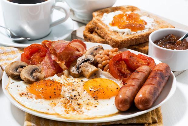 Źle zbilansowana dieta nie tylko negatywnie wpływa na naszą sylwetkę, ale i samopoczucie