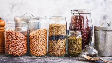 Co dietetyk ma zawsze w swojej kuchni? Zapytaliśmy i mamy pełną listę produktów