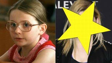 """Abigail Breslin przed dekadą szturmem podbiła serca widzów na całym świecie swoją rolą w filmie """"Mała Miss"""", za którą zdobyła nawet nominację do Oscara. Wtedy była uroczą, pyzatą okularnicą, a teraz? Ma już 20 lat, nadal gra w filmach i serialach, i wciąż zachwyca swoim talentem. Nawet jako... jednak z """"Królowych Krzyku"""". Zobaczcie, jak Breslin zmieniła się przez lata!"""