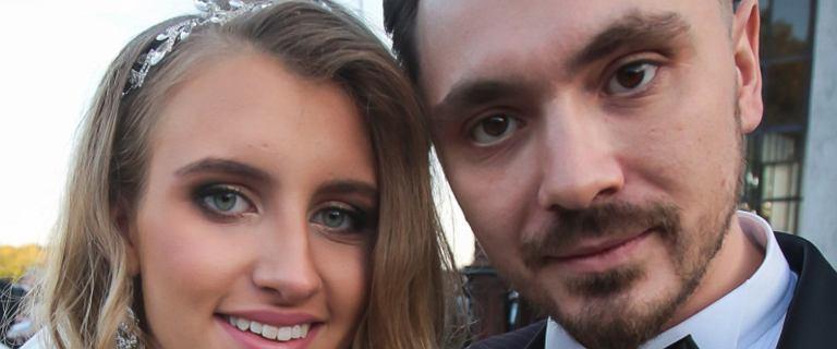 Daniel Martyniuk wstrętnie obraża byłą żonę. Przekroczył granicę przyzwoitości