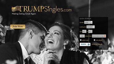 Internetowe pakistańskie strony randkowe
