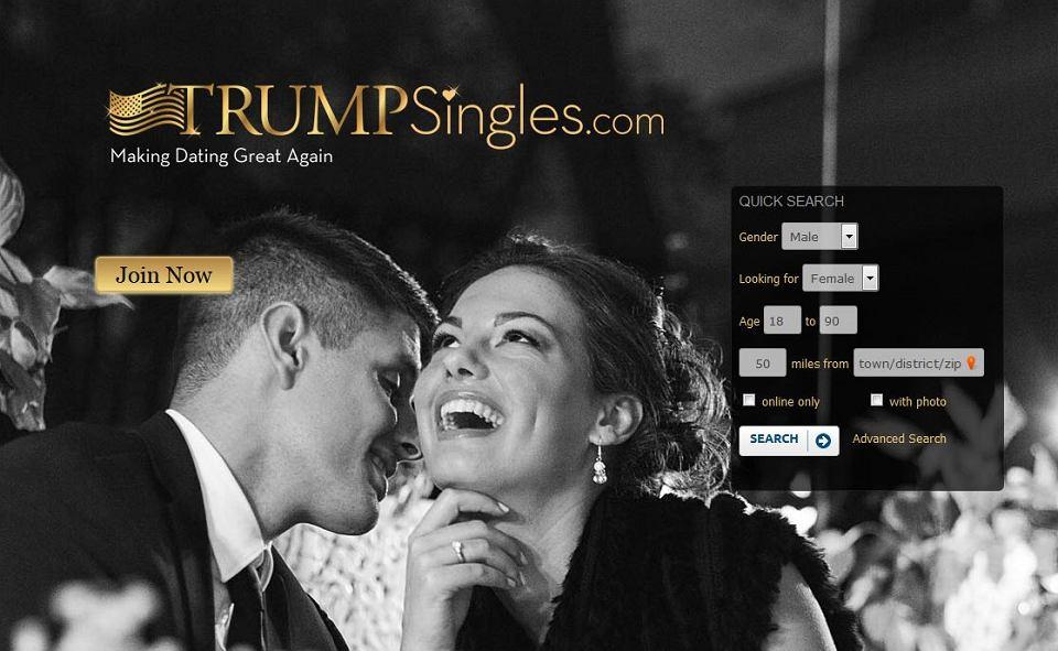 Serwis randkowy rozwód w USA