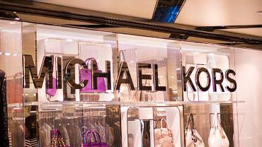 1c3592dbccc08 Fuzja w świecie mody: Michael Kors kupuje Jimmy'ego Choo