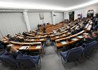Wyniki wyborów 2019. Nieoficjalnie: Opozycja odbiła Senat z rąk PiS