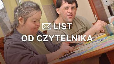 W Polsce nie ma prawnego obowiązku opieki nad dorosłym niepełnosprawnym rodzeństwem, ale jest obowiązek alimentacyjny
