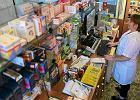 Apteki dla aptekarzy - ustawa już gotowa. Przedsiębiorcy apelują do premier Szydło