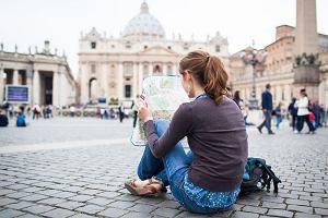Jedziesz do Włoch? Zaplanuj wycieczkę [WŁOCHY PRAKTYCZNIE]