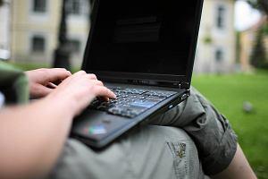 Zagraniczni producenci oprogramowania wypychani z rosyjskiego rynku