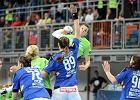 Mecz o życie w Lidze Mistrzyń. MKS gra z IK Savehof
