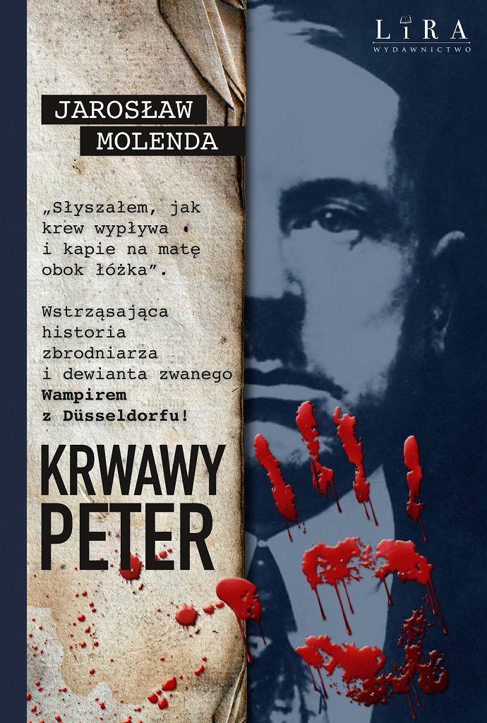Krwawy Peter
