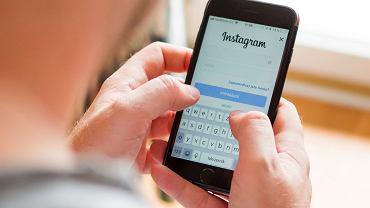 Czym jest wyzwanie #10yearchallenge? Użytkownicy Instagrama oszaleli na jego punkcie