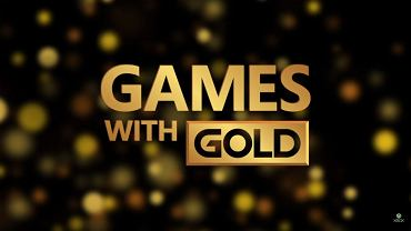 Games with Gold - oferta na luty 2019