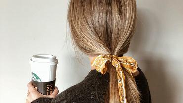 Modne fryzury do pracy. Jak efektownie uczesać się w mniej niż 5 minut?