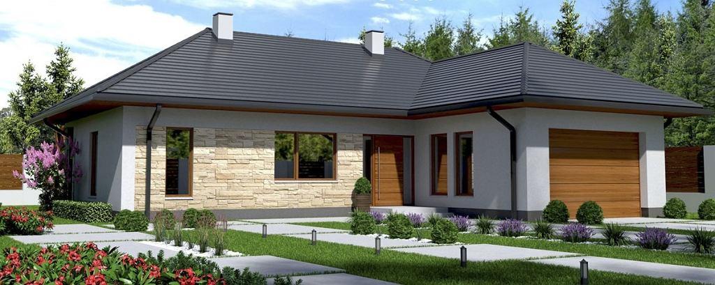 Orynnowanie to niebędny element bezpiecznego domu
