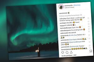 szybkich randek lodołamacze Katie Hopkins Randki online